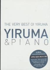 3xCD Yiruma & piano 3xCD Yiruma & piano Very best of yiruma