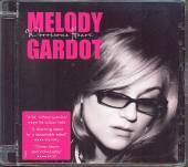 GARDOT MELODY  - CD WORRISOME HEART