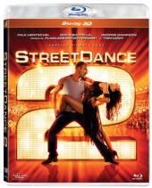 FILM  - BR3 STREETDANCE 2