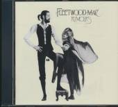 FLEETWOOD MAC  - CD RUMOURS