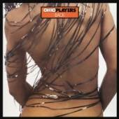 OHIO PLAYERS  - CD BACK