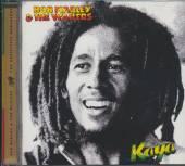 MARLEY B.  - CD KAYA