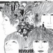 BEATLES  - CD REVOLVER [U.S. LTD]
