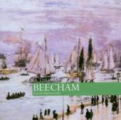 BEECHAM THOMAS  - CD FRENCH MASTERWORKS