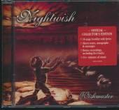 NIGHTWISH  - CD WISHMASTER (2008 EDITION)