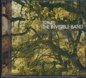 TRAVIS  - CD INVISIBLE BAND