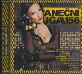 VARIOUS  - CD TANECNI LIGA 156