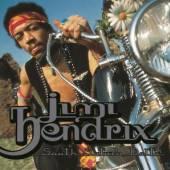 HENDRIX JIMI  - 2xVINYL SOUTH SATURN..