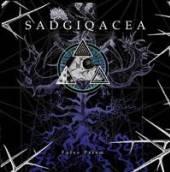 SADGIQACEA  - CD FALSE PRISM