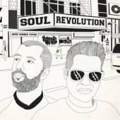 SOUL REVOLUTION  - VINYL ONE MORE TIME [VINYL]