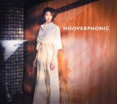 HOOVERPHONIC  - CD REFLECTION