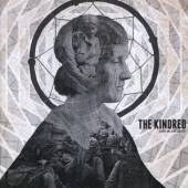 KINDRED  - CD LIFE IN LUCIDITY