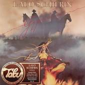 SCHIFRIN LALO  - CD GYPSIES