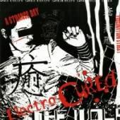 CURE  - CD ELECTROCURED