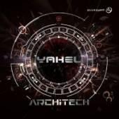 YAHEL  - CD ARCHITECH