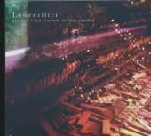 LOEWENRITTER  - CD PRELUDE-TEN SECONDS..