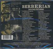 BERBERIAN SOUND STUDIO - supershop.sk