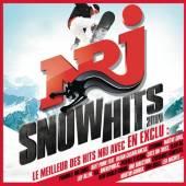 NRJ SNOW HITS 2014  - 2xCD WILLIAMS P,DAFT PUNK...