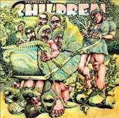 YESTERDAY'S CHILDREN  - CD YESTERDAY'S CHILDREN