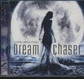 BRIGHTMAN SARAH  - CD DREAMCHASER