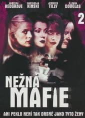 FILM  - DVP Něžná mafie -..