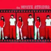 WHITE STRIPES  - VINYL WHITE STRIPES -HQ- [VINYL]