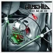 WILDCHILD  - CD ROMEO EP