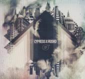 CYPRESS HILL & RUSKO  - CD CYPRESS & RUSKO EP