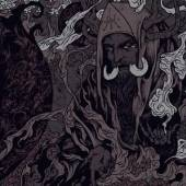ANCIENT ASCENDANT  - CD ECHOES & CINDER