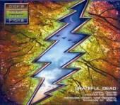 GRATEFUL DEAD  - CD DICK'S PICKS V.20