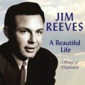 REEVES JIM  - CD BEAUTIFUL LIFE -..