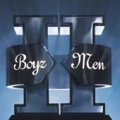 BOYZ II MEN  - CD II
