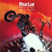 MEAT LOAF  - CD BAT OUT OF HELL (EXPANDED EDITION)