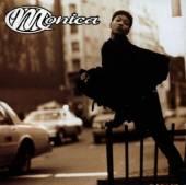 MONICA  - CD MISS THANG