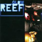 REEF GLOW  - CD PLACE YOUR HANDS