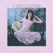 SIMON CARLY  - CD CARLY SIMON
