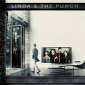 LINDA & THE PUNCH  - CD OBSESSION