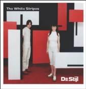 WHITE STRIPES  - VINYL DE STIJL -HQ- [VINYL]