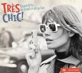 VARIOUS  - 2xCD TRES CHIC 2