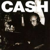 CASH JOHNNY  - VINYL AMERICAN V: A.. -HQ- [VINYL]