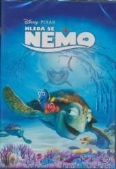FILM  - DVD HLADA SA NEMO