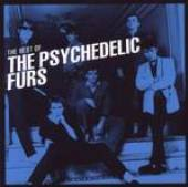 PSYCHEDELIC FURS  - CD BEST OF