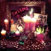 TWEENS  - CD TWEENS