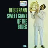 SWEET GIANT OF THE BLUES - supershop.sk
