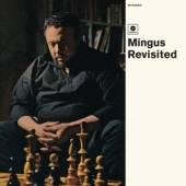MINGUS CHARLES  - VINYL MINGUS REVISITED -HQ- [VINYL]