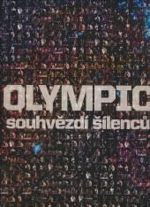 OLYMPIC  - VINYL SOUHVEZDI SILENCU /VINYL/