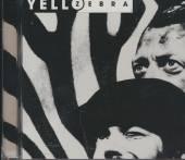 YELLO  - CD ZEBRA