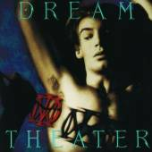 DREAM THEATER  - CD WHEN DREAM AND DAY UNITE