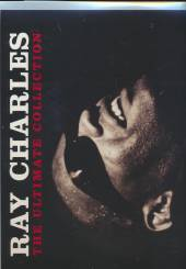 CHARLES RAY  - 2xVINYL ULTIMATE COL..