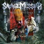 SAVAGE MESSIAH  - CD THE FATEFUL DARK
